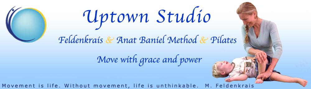 Uptown Studio