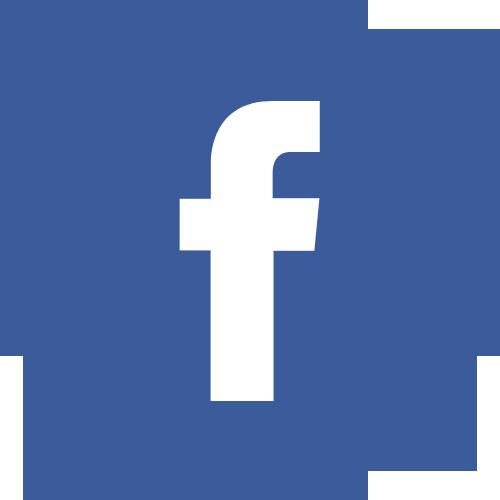Uptown Studio on Facebook!