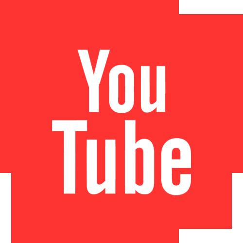 Uptown Studio on YouTube